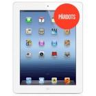 Refurbished iPad Air /16GB/WI-FI+4G/WHITE