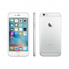 Refurbished iPhone 6 /16GB/Silver