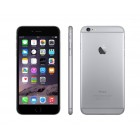 Refurbished iPhone 6 / 16GB/ Space Gray