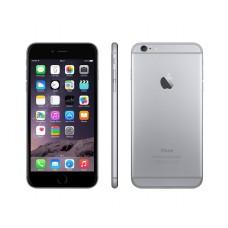 Refurbished iPhone 6 / 16GB/ Space Gray