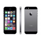 Refurbished iPhone 5s /16GB/SPACE GRAY