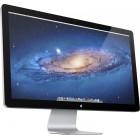 Refurbished Apple Thunderbolt Display 27-Inch