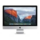 Lietots iMac 27″ 2.8 GHz Intel Core i7 /32GB /2 TB HDD (LATE 2009)
