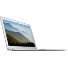 MacBook Air 13-inch 1.7GHz i5 / 4GB / 128GB (Mid 2011)