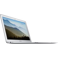 MacBook Air 13″ 1.8 GHz Intel Core i5 8GB/ 128GB SSD/ EARLY 2017 (JAUNS)