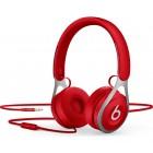 Beats EP ML9C2ZM/A austiņas (SARKANAS) : jaunas