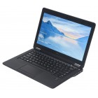 Lietots DELL E7250 i7-5600U 16GB /256SSD / WIN 10 PRO
