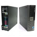 REFURBISHED DELL OPTIPLEX 980/ 3.2GHZ INTEL CORE I5/ 8GB/ 500GB HDD/ WIN 10 PRO