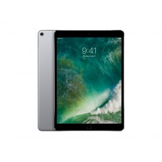 "Refurbished iPad Pro 10.5"" / Wi-Fi / 64 GB / Space Grey (2017)"