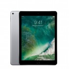 Refurbished iPad Pro 9.7'' 128GB/ WI-FI+Cellular / SPACE GRAY (2016)