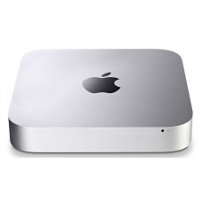 Mac Mini 2.6GHz Intel Core i5 8GB/256GB SSD/ Jauns