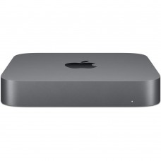 Apple Mac mini Intel Core i7 3.2GHz / 32GB / 512GB SSD / 2020 (Jauns)