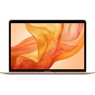 APPLE MACBOOK AIR 13'' 1.1GHZ i3/16GB/256GB SSD/ IRIS PLUS/ GOLD/ 2020 (JAUNS)