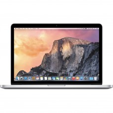 REFURBISHED MACBOOK PRO RETINA 13″ 2.7 GHZ INTEL CORE I5 16GB/128GB SSD (EARLY 2015)