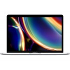 MACBOOK PRO RETINA 13.3'' 2.0GHZ i5/ 16GB/512GB/ IRIS PLUS 645/ SILVER/ 2020 (JAUNS)