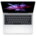MacBook Pro Retina 13'' 2.3GHz i5 8GB/ 128GB SSD/ Iris Plus 640/ Silver/ Mid 2017 (JAUNS)