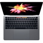 Refurbished MacBook Pro 13-inch 2.9 Ghz i5/ 8GB / 512GB/ Space Gray (Touch/Late 2016)