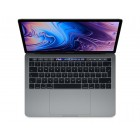 MACBOOK PRO RETINA 13'' 1.4GHZ I5/ 16GB/ 256GB/ IRIS PLUS 645/ SPACE GREY/ 2019/ (JAUNS)