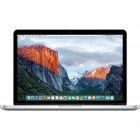 Refurbished MacBook Pro Retina 13-inch (Late 2012) 2.5GHz i5 / 8GB / 128GB SSD
