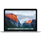 Lietots MacBook 12″ 1.1 GHz Intel Core M / 8GB / 256GB SSD / Space Gray / Early 2015