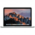 LIETOTS MacBook Pro 15″ 2.3 GHz Intel Core i7 8GB/256GB SSD (MID 2012)