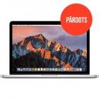 Refurbished MacBook Pro Retina 15″ 2.5 GHz Intel Core i7 16GB/512GB SSD (MID 2015)