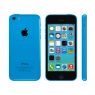 Refurbished iPhone 5c /16GB/Blue