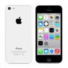 Refurbished iPhone 5c /16GB/ White