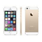 Refurbished iPhone 5s /16GB/Gold
