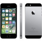 Lietots iPhone 5s /16GB/SPACE GRAY