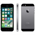Refurbished iPhone 5s /32GB/ Space Gray