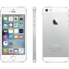 Refurbished iPhone 5s /32GB/SILVER