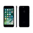 LIETOTS IPHONE 7 Plus / 32GB / Black