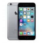 Refurbished iPhone 6 /64GB/Space Gray