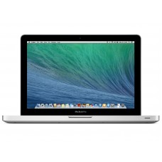 "LIETOTS MacBook Pro 15"" (Late 2011) 2.2 GHz i7 / 8GB /  480GB  SSD"
