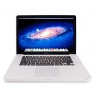 LIETOTS MacBook Pro 15″ 2.0 GHz Intel Core i7/ 8GB/240GB SSD (Early 2011)