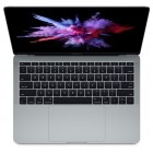 MacBook Pro 13'' 2.3GHz/16GB/128GB SSD/ SPACE GRAY/ MID 2017 (JAUNS)
