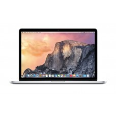 Refurbished MacBook Pro Retina 15-inch 2.5 GHz i7 / 16GB / 512GB (Mid 2015)