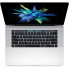 MacBook Pro 15″ 2.8 GHz Intel Core i7 16GB/ 256GB SSD / Radeon Pro 555 2GB / Silver (Touch/MID 2017)