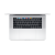 Refurbished MacBook Pro 15″ 2.7 GHz Intel Core i7 16GB / 512GB SSD / Radeon Pro 455 2GB / Silver (Touch/LATE 2016)
