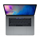 REFURBISHED MACBOOK PRO RETINA 15'' 2.6GHZ I7/ 16GB/ 512GB/ Radeon Pro 560X 4GB/ SPACE GREY/ MID 2018/ INT
