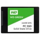 SSD disks 120GB WD WDS120G2G0A 2.5'