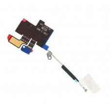 iPad 3gen GPS Antenna: Jauna