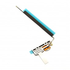 iPad 3gen WiFi Antenna: Jauna