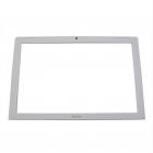 """MacBook Air 13"""" ekrāna rāmis (Unibody) : Jauns"""