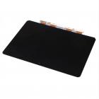 "MacBook Pro Retina 13"" (Mid 2015) LCD panelis : Jauns"