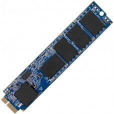 "SSD disks 1TB MacBook Air 11""-13"" (L10/M11) OWC Aura Pro 6G"
