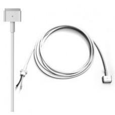Apple 45W / 60W / 85W MagSafe 2 lādētāja kabelis