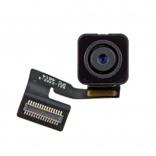 iPad Air 2 aizmugurējā kamera : refurbished