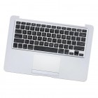 "TopCase MacBook Air 13"" A1237 (Early 2008/Late 2009) : refurbished"